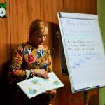 prednáška o učení v Trnave