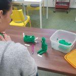učenie ako sa učiť pre dospelých žilina