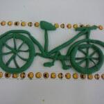 b_-_bicykel1