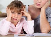 Problémy-s-domácími-úlohami
