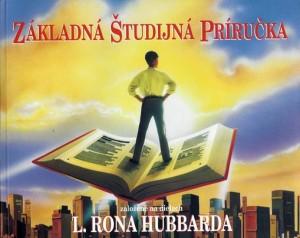 Základná-študijná-príručka
