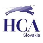 centrumbasic_hca