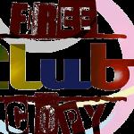 centrumbasic freeclubcopy
