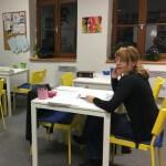 ivana_basic_zilina