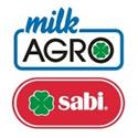 milk_agro_sabi