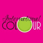 tatiana_sujetova_international_colour_www_colour_sk