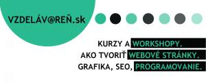 vzdelavaren_logo centrumbasic